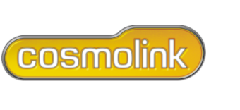 cosmolink Consulting GmbH & Co. KG