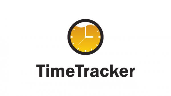 TimeTracker Lizenz